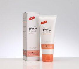 Activ PPC fogyasztó krém 100 g