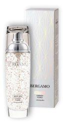 BERGAMO luxus fehérítő esszencia vitamingyöngyökkel