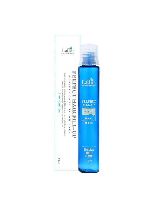 LADOR Perfect Hair Fill-up hajgyógyító protein ampulla 13 ml