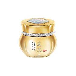 MISSHA MISA Geum Sul vitalizáló szemkörnyékápoló krém arannyal és értékes keleti gyógynövényekkel
