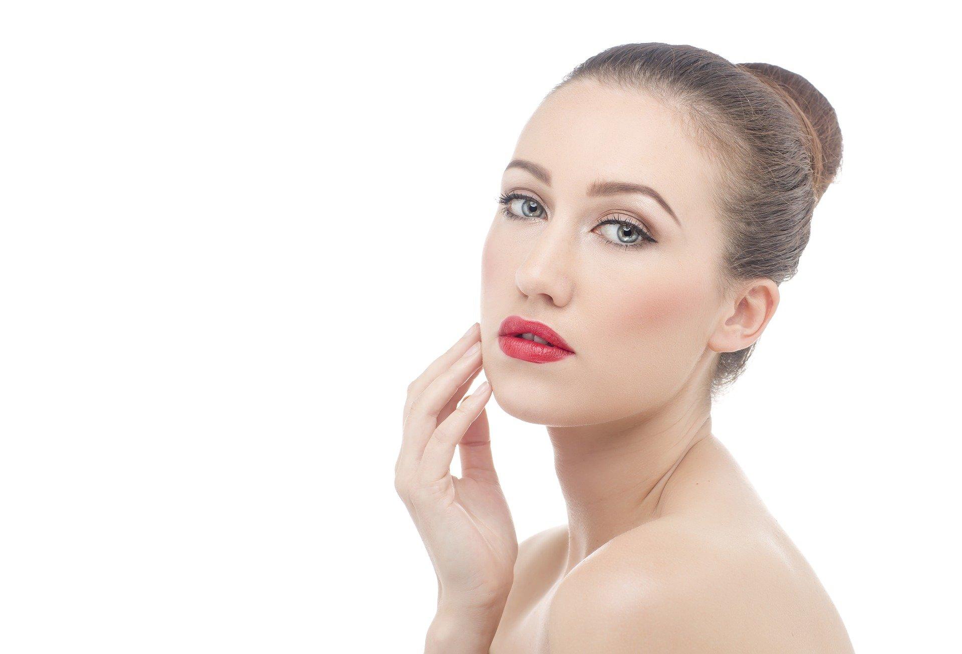Az arctisztítás fontossága