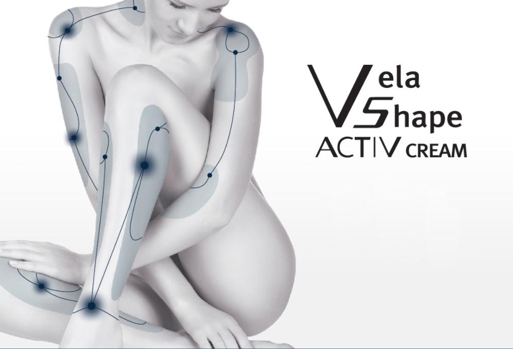 Cellulit elleni testfeszesítő krémek